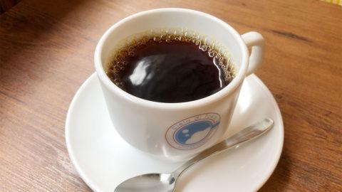 ブルーボトルコーヒー系の浅煎りコーヒーをいただけるカフェ「チェイロデトキオ(Cielo di Tokio)」