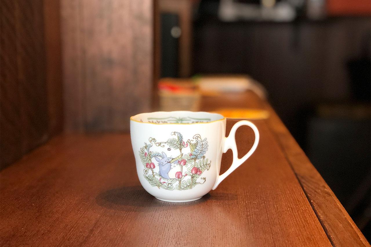 【閉店】個人経営のくつろげるカフェ「KajiCafe」が居心地良いしコーヒーも美味しくて最高!