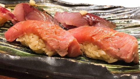 「蕎麦割烹くらた」でディナー!丁寧に作られた和食を堪能できるお店!