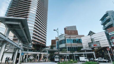 日本一長いアーケード商店街!武蔵小山商店街でおすすめの食べ歩きグルメ