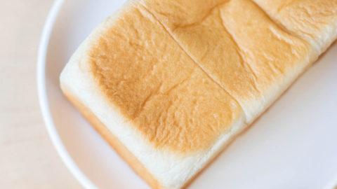武蔵小山エリアでおすすめのパン屋さんまとめ!おしゃれパン屋さんから昔ながらのパン屋さんまで多種多様なお店があります!