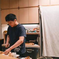 関連記事『街のお寿司屋さん「くるり」の店主が語る「地元に根付いたお店として続けていく」という想い | 武蔵小山info』のサムネイル画像